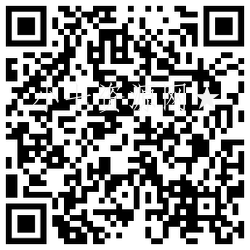 QRCode_20200618184914.png