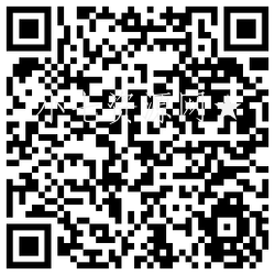 QRCode_20200623151906.png
