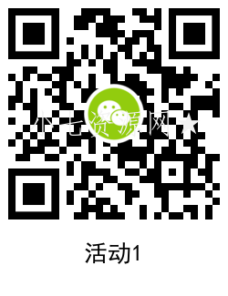 QRCode_20200709125831.png