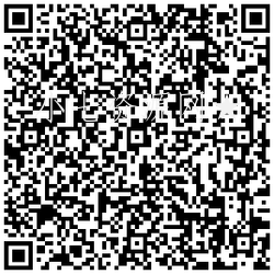 QRCode_20200730153137.png
