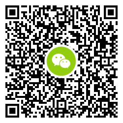 QRCode_20200829145911.png