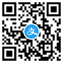 QRCode_20200914110637.png