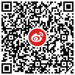 QRCode_20200914184610.png