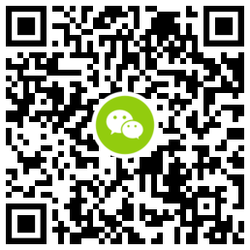 QRCode_20200930102302.png