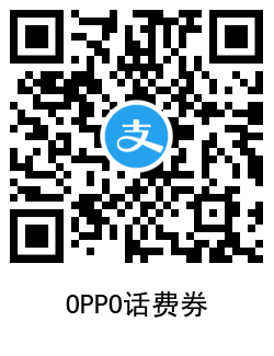 QRCode_20210404135753.png