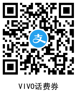 QRCode_20210404135735.png