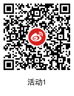 QRCode_20210418120023.png