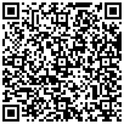 QRCode_20210509110450.png