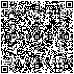 QRCode_20210509174845.png
