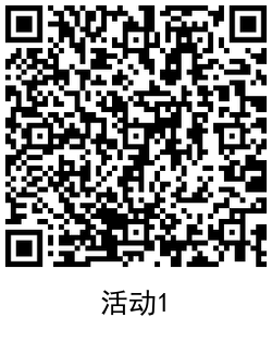 QRCode_20210511115443.png