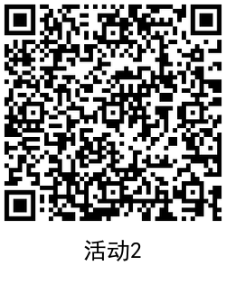 QRCode_20210511115434.png