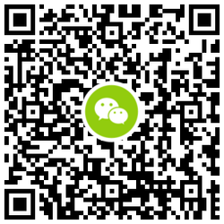 QRCode_20210526120140.png
