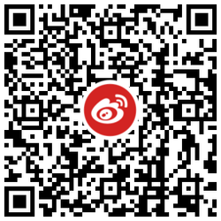 QRCode_20210617140837.png