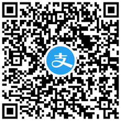 QRCode_20210924192358.png