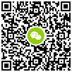 QRCode_20210924192408.png